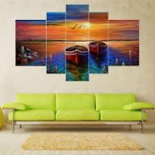 Home Decor Philippines Sale Buyincoins Philippines Buyincoins Home Wall Décor For Sale