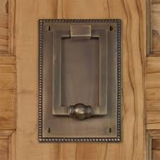 ideas door knockers with viewer antique front picture