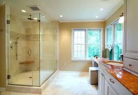 Shower Door Molding Rubber Shower Door Molding Glass Shower Door Plastic Molding
