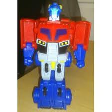 cuisine mcdo jouet transformers camion jouet mcdo achat vente de jouet