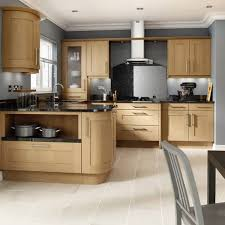 best place to buy kitchen cabinets kitchen design discount kitchen cabinets where to buy appliances