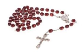 rosary from the vatican the power of the holy rosary catholic shield apologetics