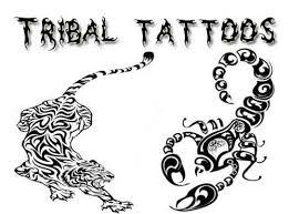 101 tattoo designs birth place of modren tribal tattoos
