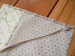 kirin notebook the blog of lara cameron how to sew a cushion