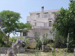four bedroom apartment in dobropoljana i croatia booking com