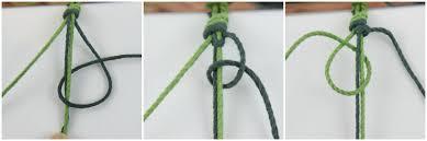 bracelet patterns with string images Lofty design easy to make bracelets athon site jpg