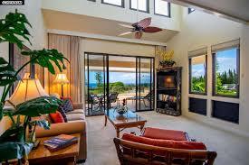 maui condos for sale 979 condos 12 foreclosures 14 short sales