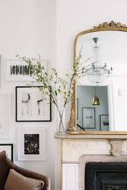 home decor pieces 10 home décor pieces every cool girl should have at home the
