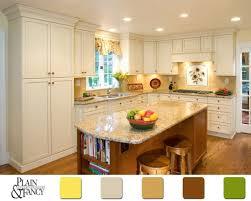 interior design ideas kitchen color schemes 15 best kitchen color