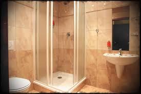 45 relaxing bathroom vanity inspirations godfather style modern