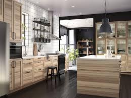 best of kitchen design layout home design