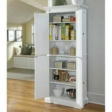 kitchen cabinet pantry ideas kitchen cabinets pantry ideas storage ideas for kitchen without