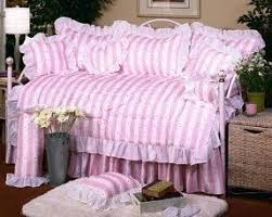 daybed comforter sets for girls foter