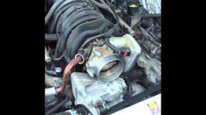 dodge charger throttle mopar cold air intake installation 2007 dodge charger r t