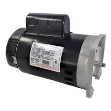 century a o smith 1 hp up rated pool and spa pump replacement