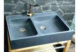 vasque evier cuisine vasque evier cuisine vasque evier cuisine vasque de cuisine