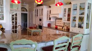 home kalamazoo custom kitchens u0026 baths