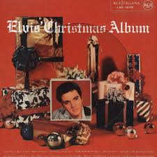 christmas photo album 27 best christmas albums of all time top christmas cds