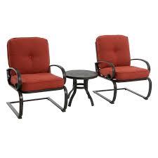 Mesh Patio Table by Mesh Lawn Chairs Gallery Of Lawn Chair Repair Phoenix Az Patio