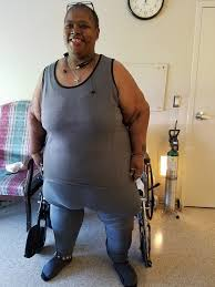 600 lb life dottie perkins now teretha hollins neely my 600 lb life now