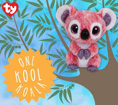 9 beanie boo ty pets images beanie babies
