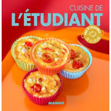 cuisine pour 騁udiant livre cuisine 騁udiant 100 images cuisine sans four 騁udiant