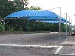 carports aluminum car canopy metal garage awnings pole carport