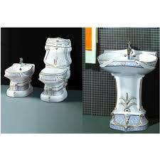 Outhouse Pedestal Toilet Blue Toilets For Sale Blue Toilets For Sale Suppliers And