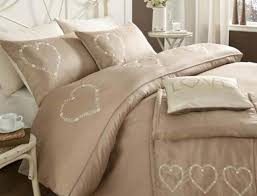 bedding set inviting shabby chic bedding sets king valuable