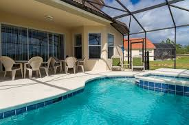 aviana resort 4 bedroom 3 bath luxury florida villa image 34