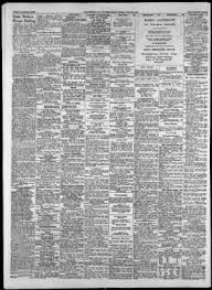 free resume templates bartender nj passaic courier news from bridgewater new jersey on july 22 1955 page 23
