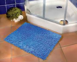 Navy Bath Mat Bathrooms Design Cotton Bath Mats Bath Mat Navy Blue Bath
