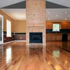 u save wholesale flooring carpeting 1248 n