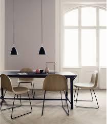 gubi furniture manufacturer denmark woont love your home