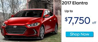 find new u0026 used cars in nw arkansas at your hyundai dealer crain