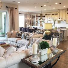 traditional home interiors living rooms traditional home decorating ideas home office
