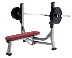 Calculate Your Max Bench Sitemap Fitness Health Tips