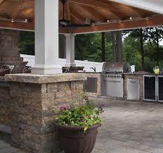 kitchen room dycr409 outdoor kitchen modern new 2017 design ideas