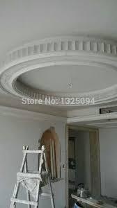 Cornice Ceiling Price Malaysia Best 25 Cornice Moulding Ideas On Pinterest Wall Trim Molding