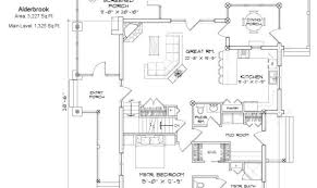 log home layouts smart placement log cabin layout plans ideas architecture plans