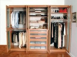 closet organizers ikea discount closet organizers ing s inexpensive closet organizers cheap