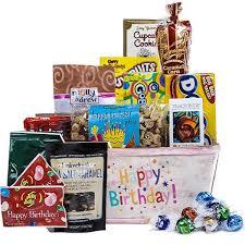 happy birthday gift baskets happy happy birthday gift basket gourmet gift baskets for all