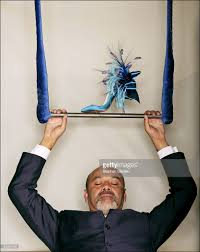 christian louboutin by stephan gladieu photos and images getty