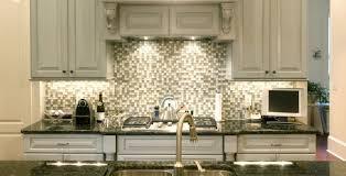 pleasant model of kitchen cabinet abbreviations prominent kitchen