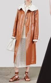 small tulip handbag by jil sander moda operandi