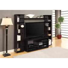 wall units awesome entertainment center walmart outstanding