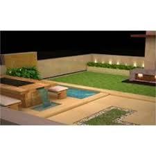 design of terrace garden landscape design in delhi aspire
