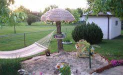 Steep Sloped Backyard Ideas Elegant Sloping Garden Landscaping Ideas Long Steeply Sloping