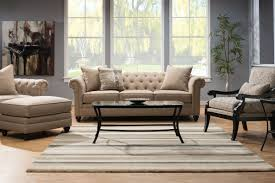 Tufted Living Room Furniture by Articles With Raise Step Down Living Room Tag Step Down Living