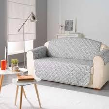 protege fauteuil canape protege fauteuil gris achat vente protege fauteuil gris pas